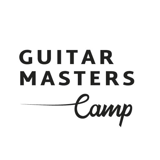 Guitar Masters Camp